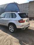 BMW X5, 2007 год, 650 000 руб.