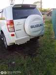 Suzuki Escudo, 2008 год, 695 000 руб.