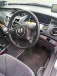 Honda Odyssey, 2004 год, 560 000 руб.
