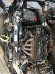 Honda Prelude, 1997 год, 150 000 руб.