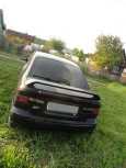 Subaru Legacy B4, 2002 год, 280 000 руб.