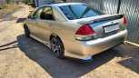 Toyota Mark II, 2000 год, 530 000 руб.