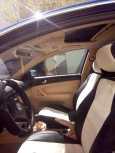 Volkswagen Passat, 2003 год, 240 000 руб.