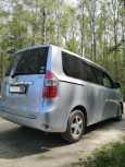 Toyota Noah, 2009 год, 721 000 руб.