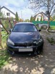 Volkswagen Golf, 2011 год, 480 000 руб.