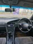 Toyota Carina ED, 1997 год, 175 000 руб.