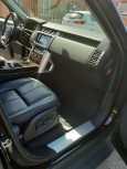 Land Rover Range Rover, 2015 год, 3 550 000 руб.