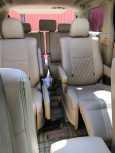 Toyota Alphard, 2013 год, 1 650 000 руб.