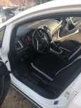 Opel Astra, 2011 год, 425 000 руб.