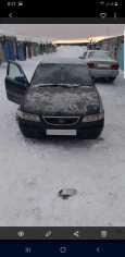 Mazda Capella, 1998 год, 130 000 руб.