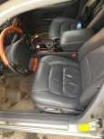 Lexus LS400, 1998 год, 349 000 руб.