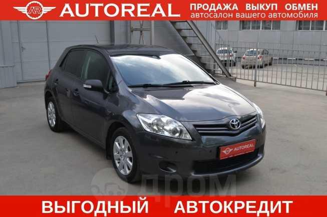 Toyota Auris, 2012 год, 720 000 руб.
