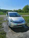 Toyota Prius, 2011 год, 580 000 руб.