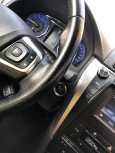 Toyota Camry, 2015 год, 1 328 000 руб.
