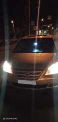 Honda Odyssey, 2005 год, 535 000 руб.