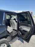 Chevrolet Tahoe, 2016 год, 2 550 000 руб.