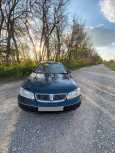 Nissan Bluebird Sylphy, 2003 год, 175 000 руб.