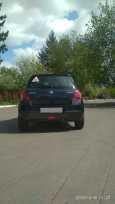 Suzuki Swift, 2008 год, 315 000 руб.