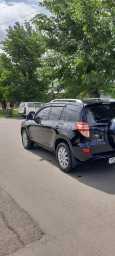 Toyota RAV4, 2011 год, 945 000 руб.