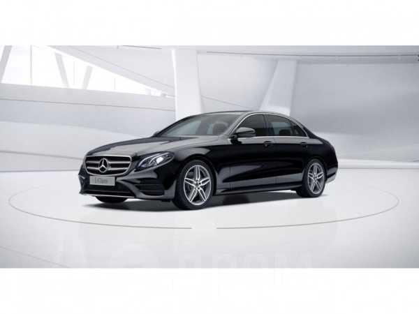 Mercedes-Benz E-Class, 2020 год, 4 419 999 руб.