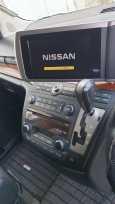 Nissan Elgrand, 2006 год, 285 000 руб.