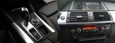 BMW X6, 2011 год, 1 490 000 руб.