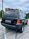 Ford Escape, 2002 год, 425 000 руб.