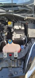 Fiat Grande Punto, 2007 год, 365 000 руб.