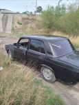 Лада 2106, 1983 год, 85 000 руб.
