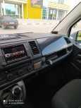 Volkswagen Caravelle, 2019 год, 2 800 000 руб.