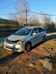 Toyota Wish, 2004 год, 520 000 руб.