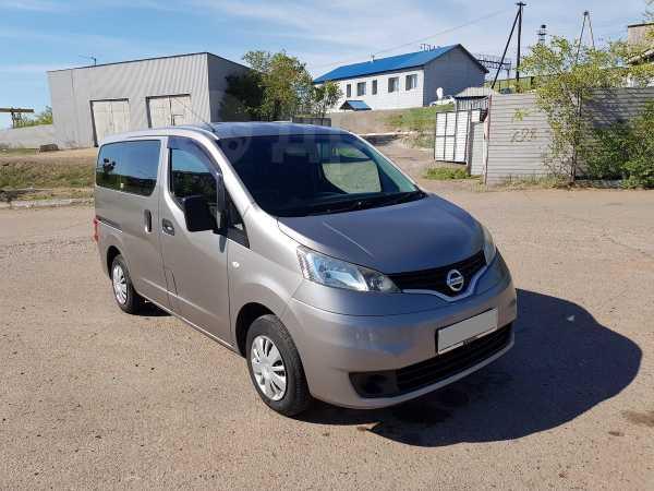 Nissan NV200, 2013 год, 670 000 руб.