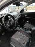 Mazda Mazda3, 2006 год, 230 000 руб.