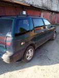 Mitsubishi Space Wagon, 1996 год, 155 000 руб.