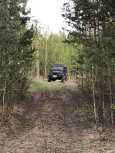 Land Rover Defender, 2007 год, 1 160 000 руб.