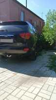 Hyundai ix55, 2009 год, 799 000 руб.