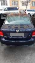 Volkswagen Polo, 2013 год, 425 000 руб.