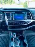 Toyota Highlander, 2014 год, 1 990 000 руб.