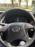 Toyota Allion, 2007 год, 584 000 руб.
