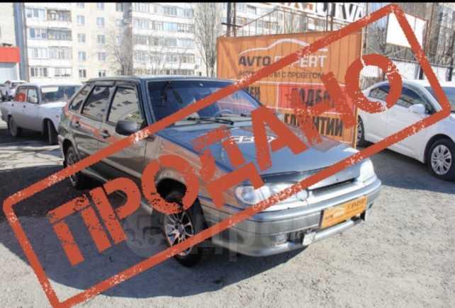 Лада 2114 Самара, 2011 год, 149 998 руб.