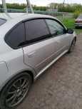Subaru Legacy B4, 2003 год, 325 000 руб.