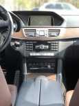 Mercedes-Benz E-Class, 2014 год, 1 740 000 руб.