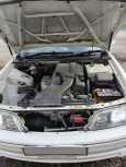 Toyota Mark II, 2000 год, 315 000 руб.