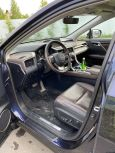 Lexus RX350L, 2018 год, 3 400 000 руб.
