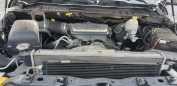 Dodge Ram, 2010 год, 1 899 000 руб.
