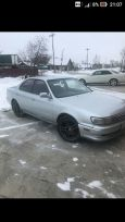 Toyota Vista, 1990 год, 120 000 руб.