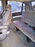 Chrysler Grand Voyager, 1998 год, 179 000 руб.