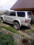 Toyota Hilux Surf, 1997 год, 475 000 руб.