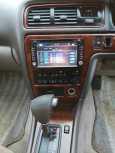 Toyota Cresta, 2000 год, 265 000 руб.
