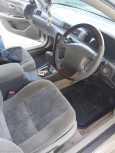 Toyota Camry Gracia, 1999 год, 245 000 руб.